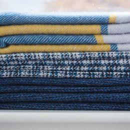 Behind the Brand Tweedmill Textiles