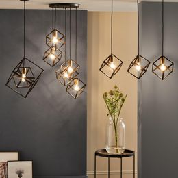 LIGHT returns to January Furniture Show