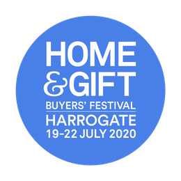 HOME & GIFT 2020 POSTPONED TO 2021