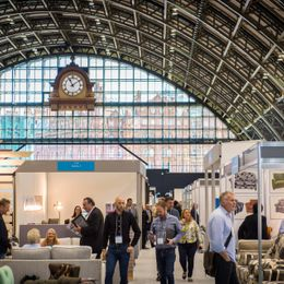 Manchester Furniture Show postponed to 2021