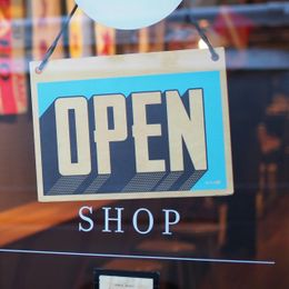 How Retailers Can Prepare to Reopen