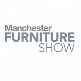 Furniture Digest | BFC Inquiry & Guidance for Retailers
