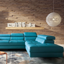 HOT NEW BRANDS AND HOT NEW STYLES AT  THE MANCHESTER FURNITURE SHOW