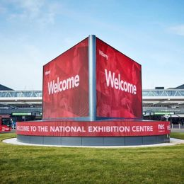 Furniture Show Birmingham Postponed to January 2022