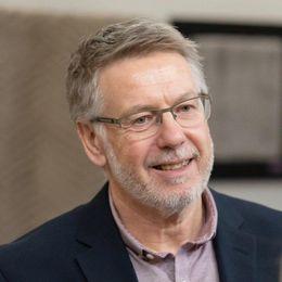 John Northwood | Life as a Furniture Agent