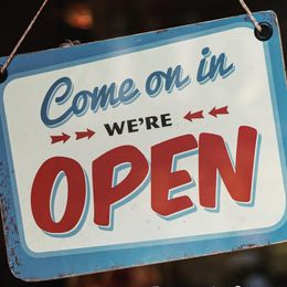 Ask the Experts: 5 Tips for a successful store re-opening
