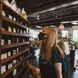 5 things to do before your store re-opens