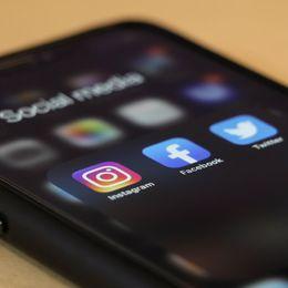 10 Trends for 2021: Social Media Masterclass