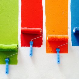 Everything You Need to Know About Colour
