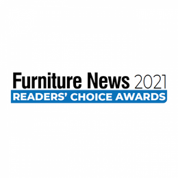 Furniture News' Readers' Choice Awards