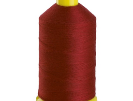 Upholstery Sewing Threads