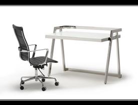 Cambridge Desk and Denbigh Chair