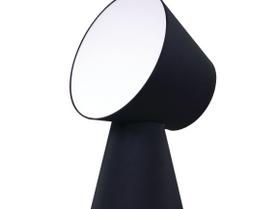 TABLE LAMP LBA INTERIORS