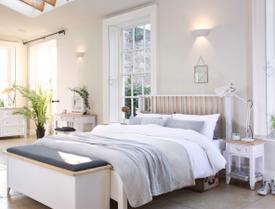 Grasmere Bedroom