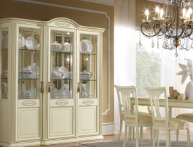 SIENA DAY -- TRADITIONAL COLLECTION by CAMLEGROUP