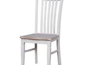 The Liberty Collection Dining Chair