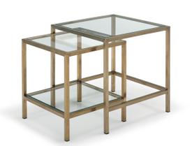 Dekko Nest of Tables
