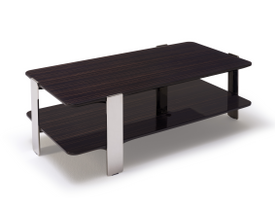 Forum Coffee Table