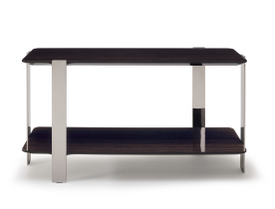 Forum Console Table
