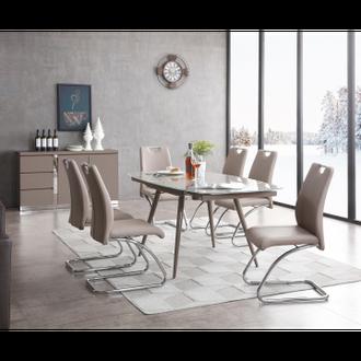 Value Mark Furniture