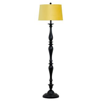 Barden Floor Lamp