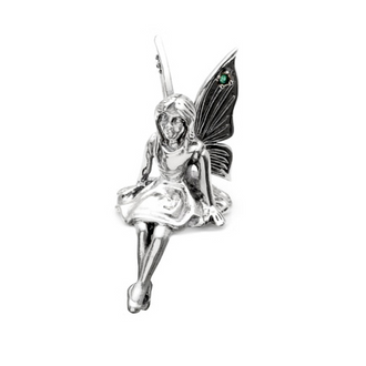 925 Sterling Silver Collectibles