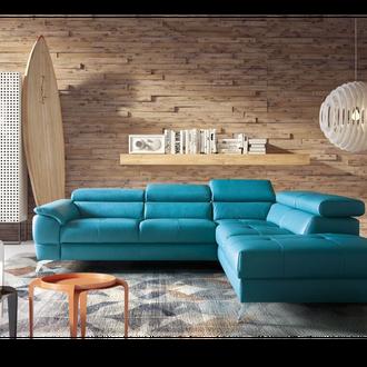 Catania Sofa