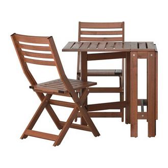 003 K&P Global Folding furniture NFC-T011