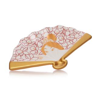 Disney Mulan Accessory Dish