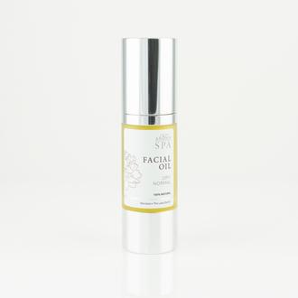 Facial Oil - Dry/Normal Skin