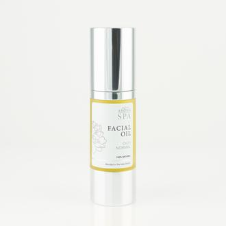 Facial Oil - Oily/Normal Skin