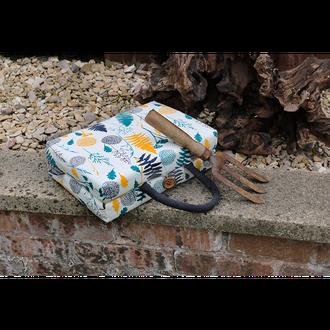 Heritage - Tetbury Folding Cushion/Kneeler