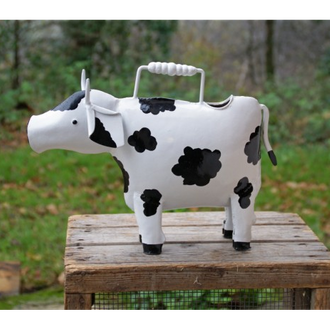 Heritage - Cow Watering Can