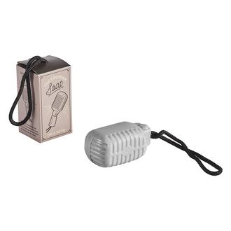 Gentlemen's Hardware Soap on a Rope - Crooner