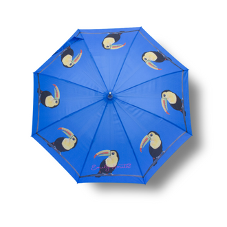 Taj Umbrella
