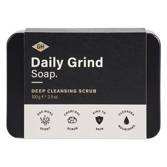 Gentlemen's Hardware Daily Grind Soaps