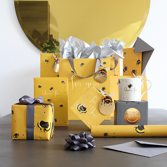 CoCo Bee - Giftware Collection
