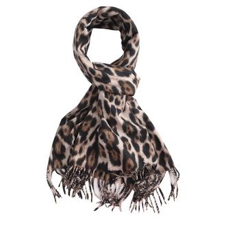 3007 Leopard