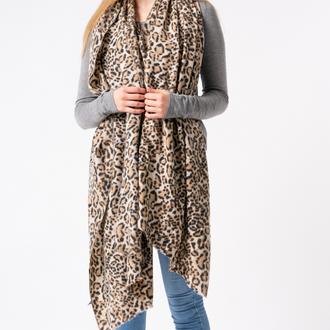 9314 Leopard