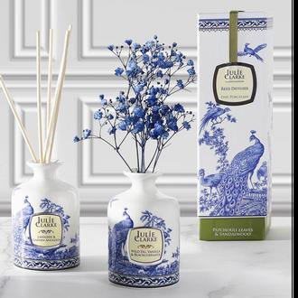 Fine Porcelain Fragrance Diffuser