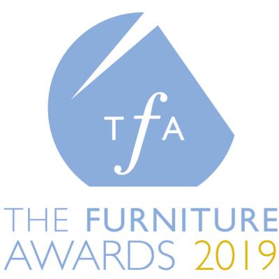 the-furniture-awards-2019-shortlist-revealed