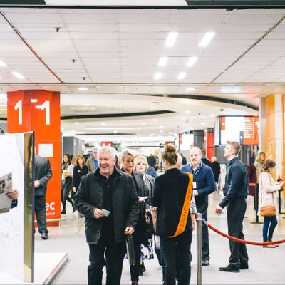 january-furniture-show-2019-delivers-greater-returns