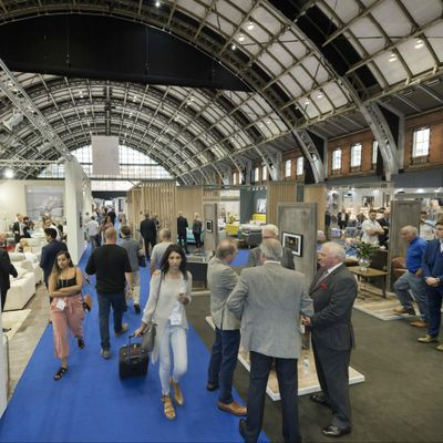 bumper-number-of-visitors-expected-at-manchester-furniture-show