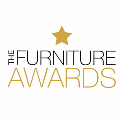 the-furniture-awards-2018-shortlist-revealed