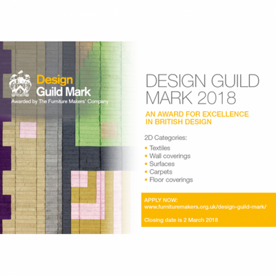 design-guild-mark-launches-call-for-entries-for-2d-category