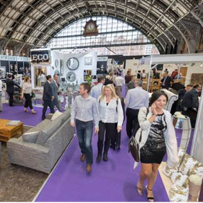 midpoint-joins-manchester-furniture-show