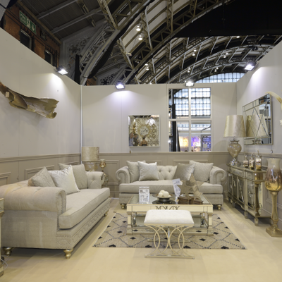 established-and-new-brands-succed-at-manchester-furniture-show