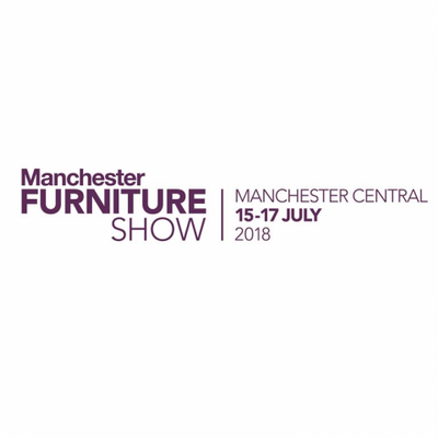 new-signings-and-new-website-for-manchester-furniture-show