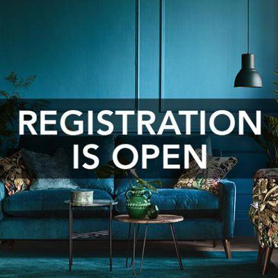 registration-live-for-january-furniture-show-2019