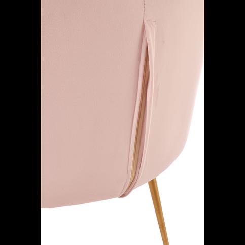 Cromarty Blossom Tub Chair